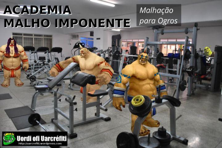 malho_imponente